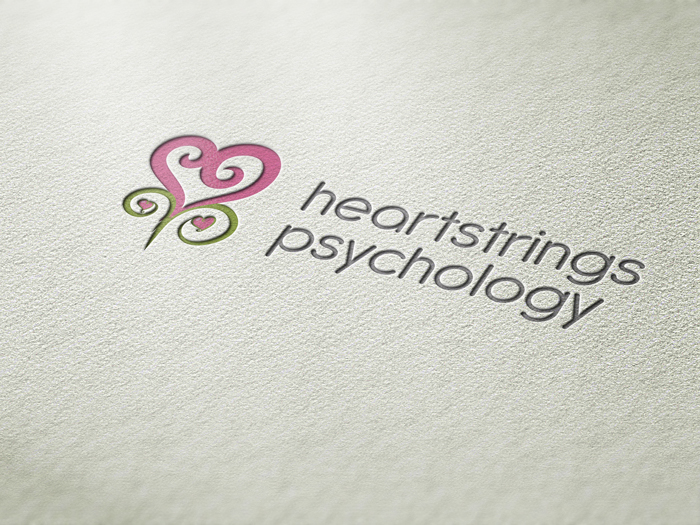 Heartstrings Psychology