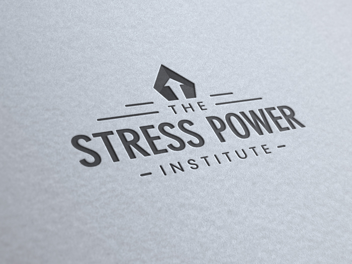 The Stress Power Institute